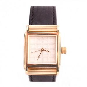 Prima Vera Horloge