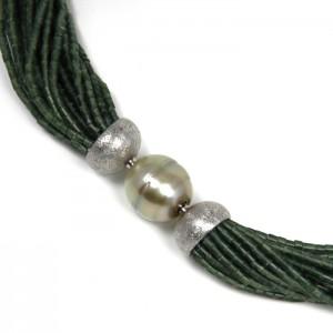 Strengen jade