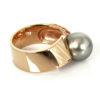 ring-geelAU-grijze-parel-x2.jpg