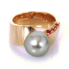 ring-geelAU-grijze-parel-x3.jpg