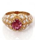 ring-natoushka-diamant-robijn-x3.jpg