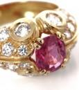 ring-natoushka-diamant-robijn-x4.jpg