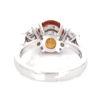 ring-oranje-saffier-x4.jpg