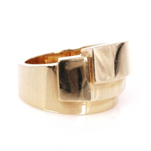 Ring Sandy