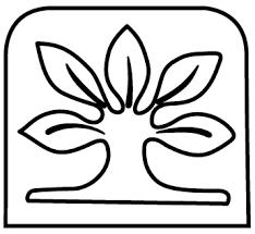Logo Nederlands Gilde van Goudsmeden